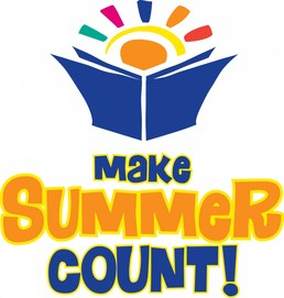 JKHA Early Childhood  and LS Summer Resources
