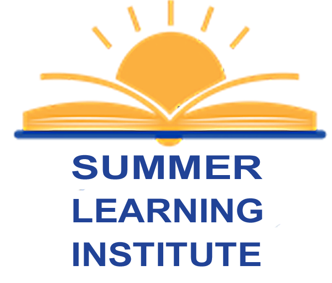 summer learning institute logo copy.png